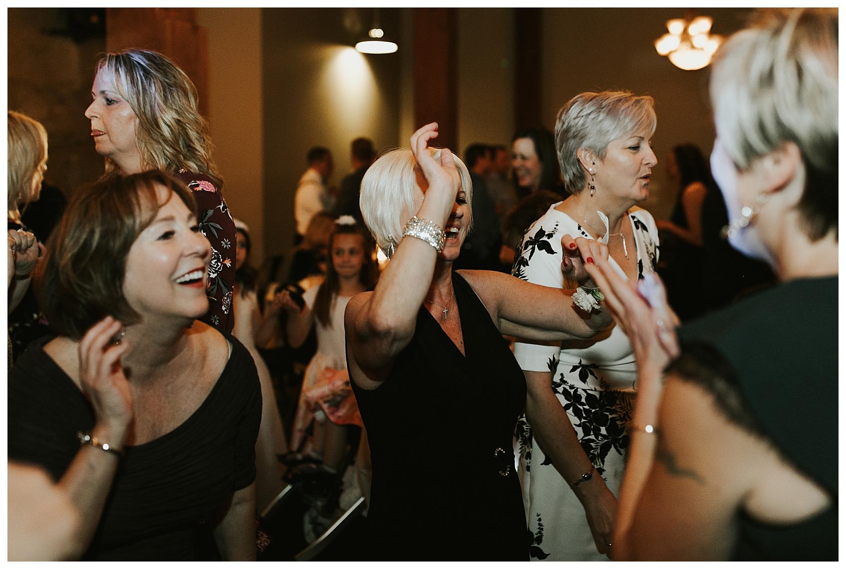 Chateau Rive Spokane Wedding Cassie Trottier Photography01123.jpg