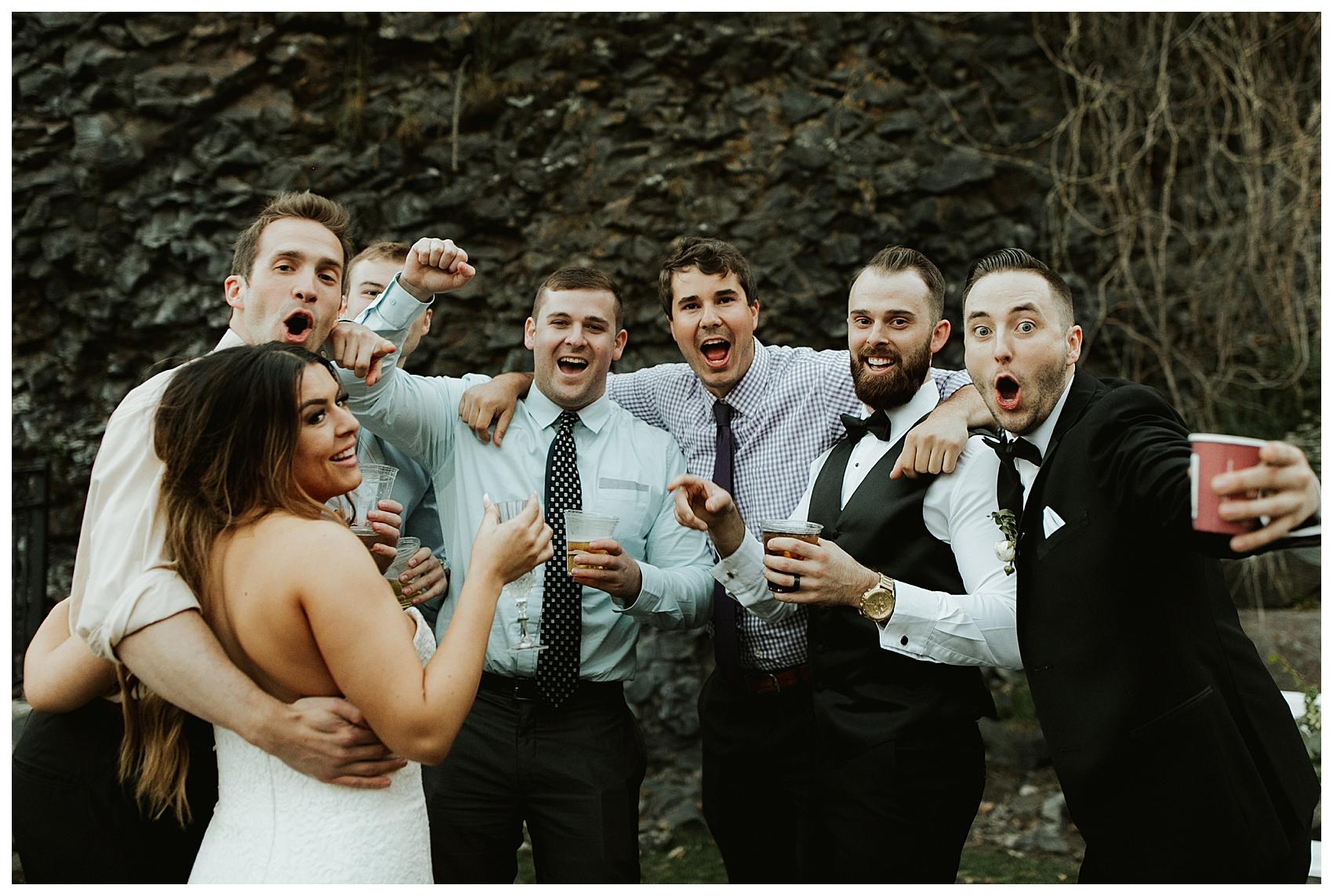 Chateau Rive Spokane Wedding Cassie Trottier Photography01124.jpg