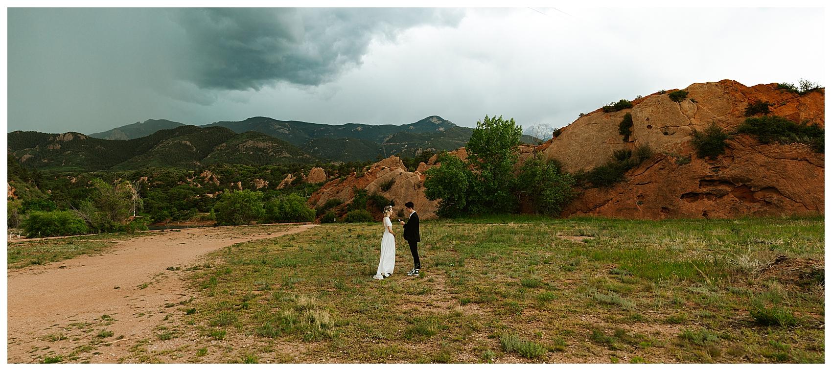 Garden of the Gods Elopement_Cassie Trottier Photography01016.jpg