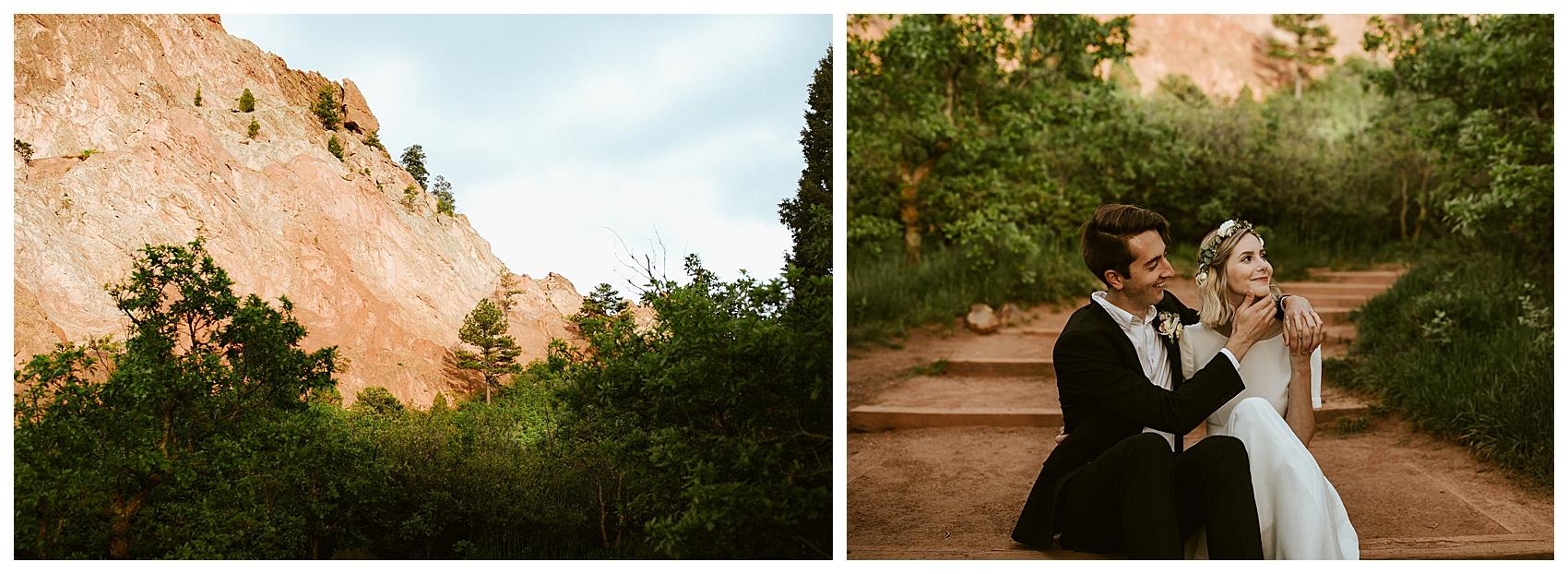 Garden of the Gods Elopement_Cassie Trottier Photography01101.jpg