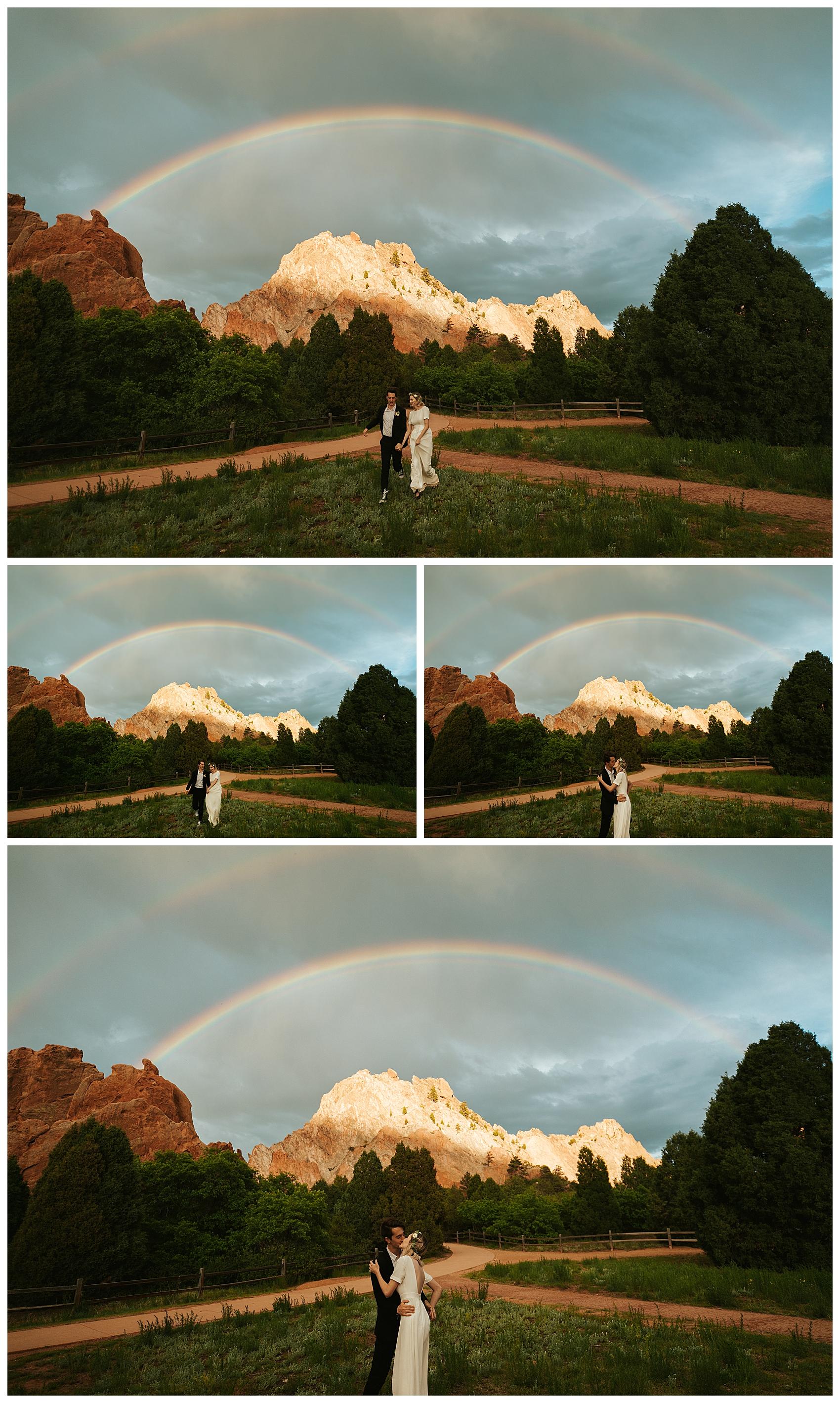 Garden of the Gods Elopement_Cassie Trottier Photography01112.jpg
