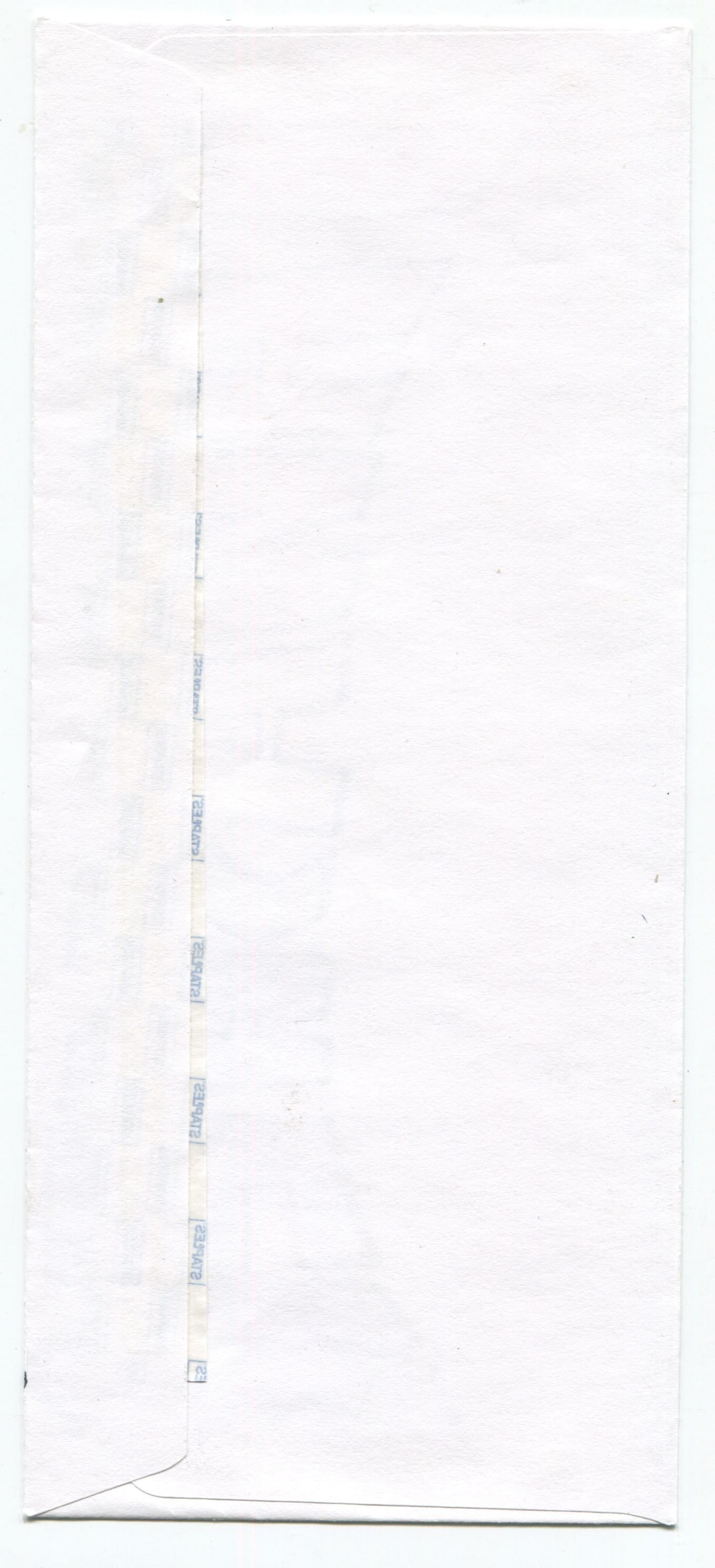 Thwasher Envelope (back).jpeg