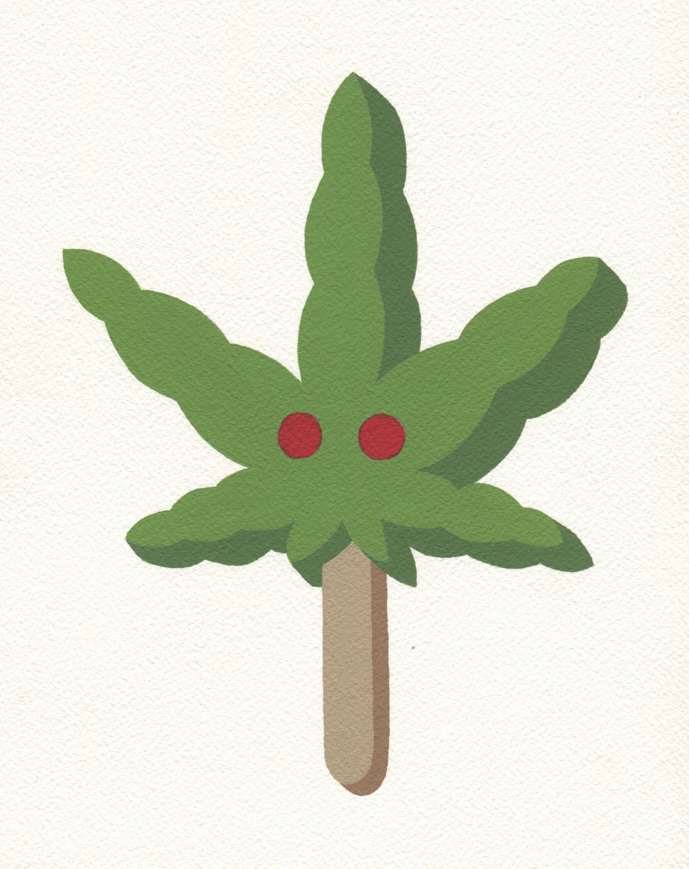 weedsicle.jpeg