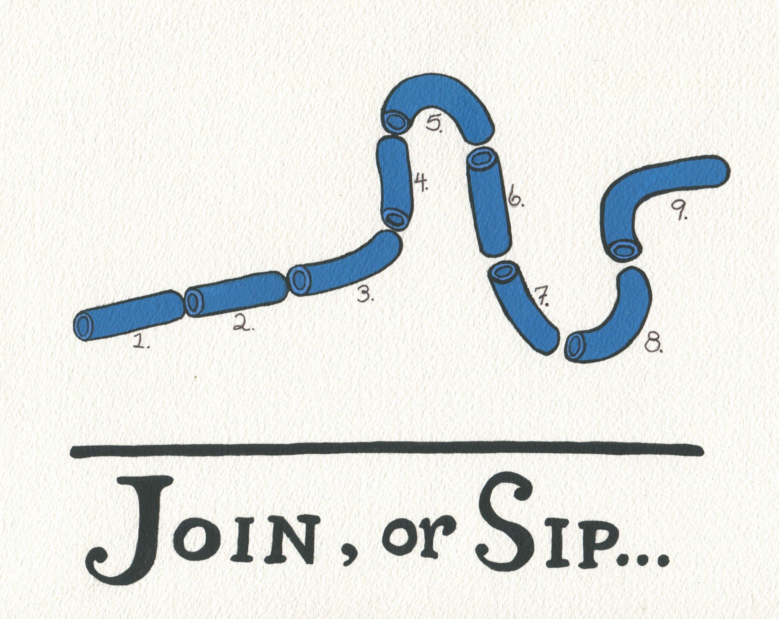 join ro sip.jpeg
