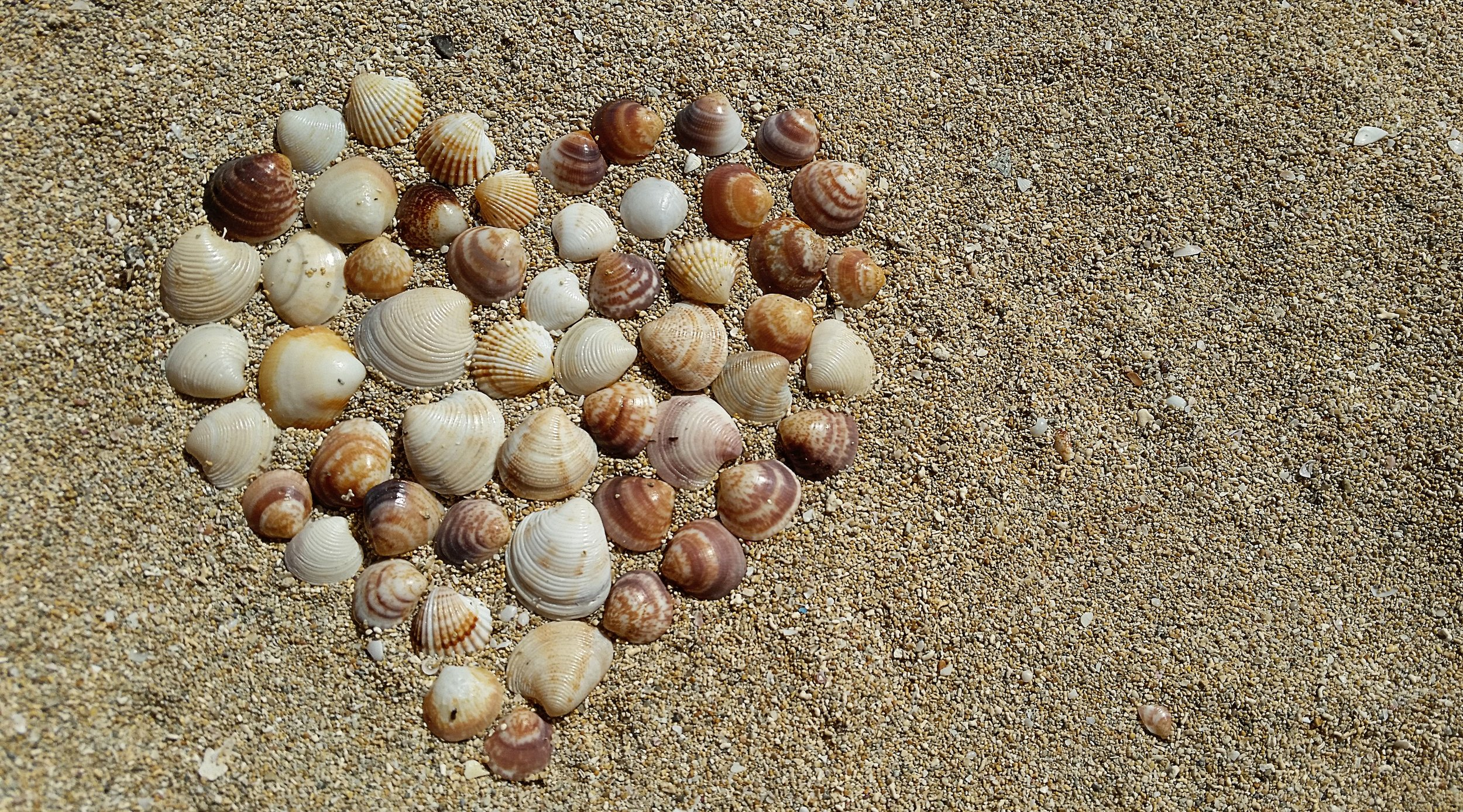 beach-heart-love-161002.jpg