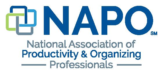 napo-block-transparent-2-002.png