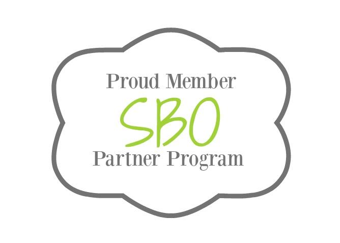 SBO+Partner+Badge+6.jpg