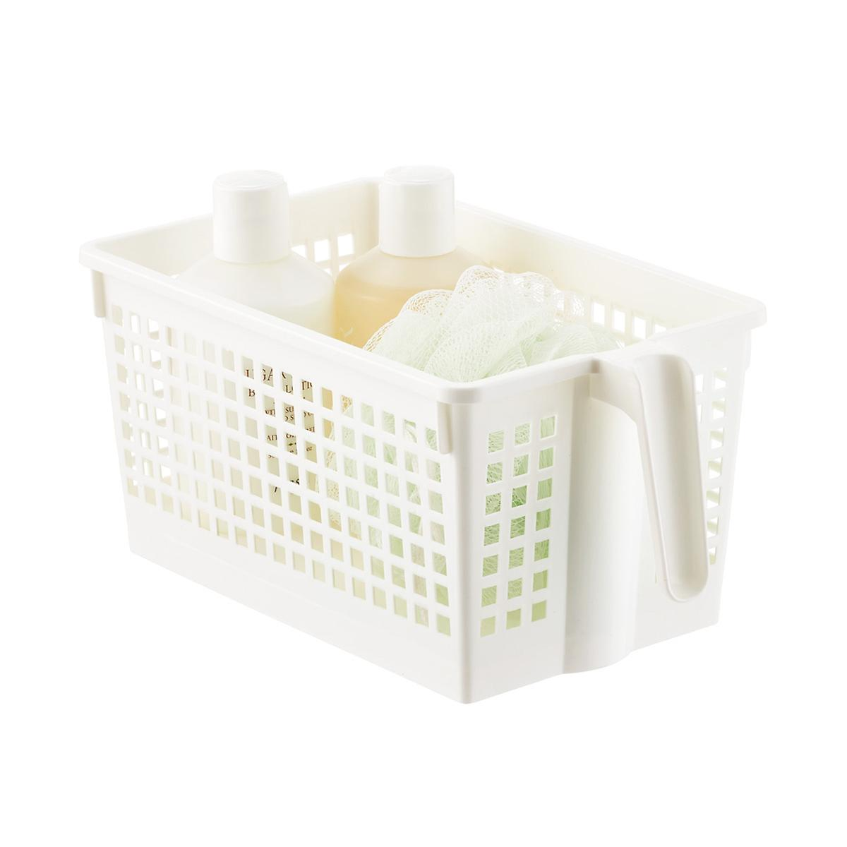 10061975-handled-storage-basket-smal.jpg