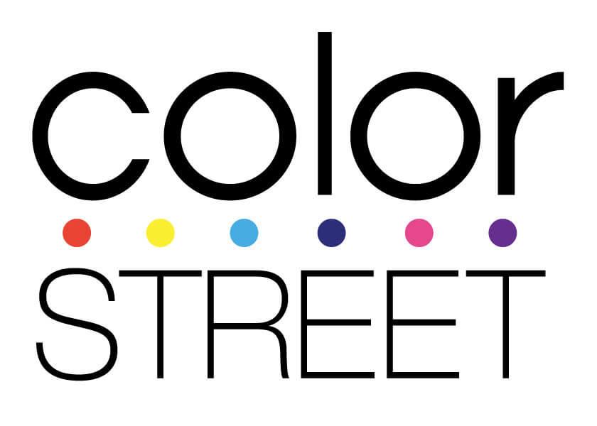 colorstreet.jpg