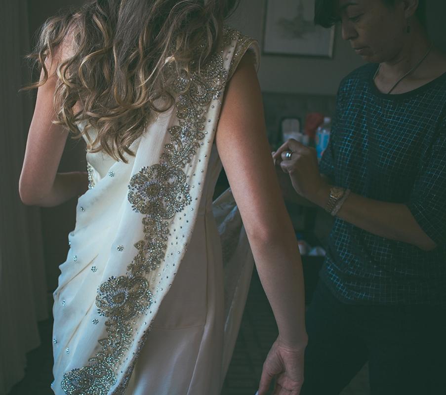 custom dress design.jpg