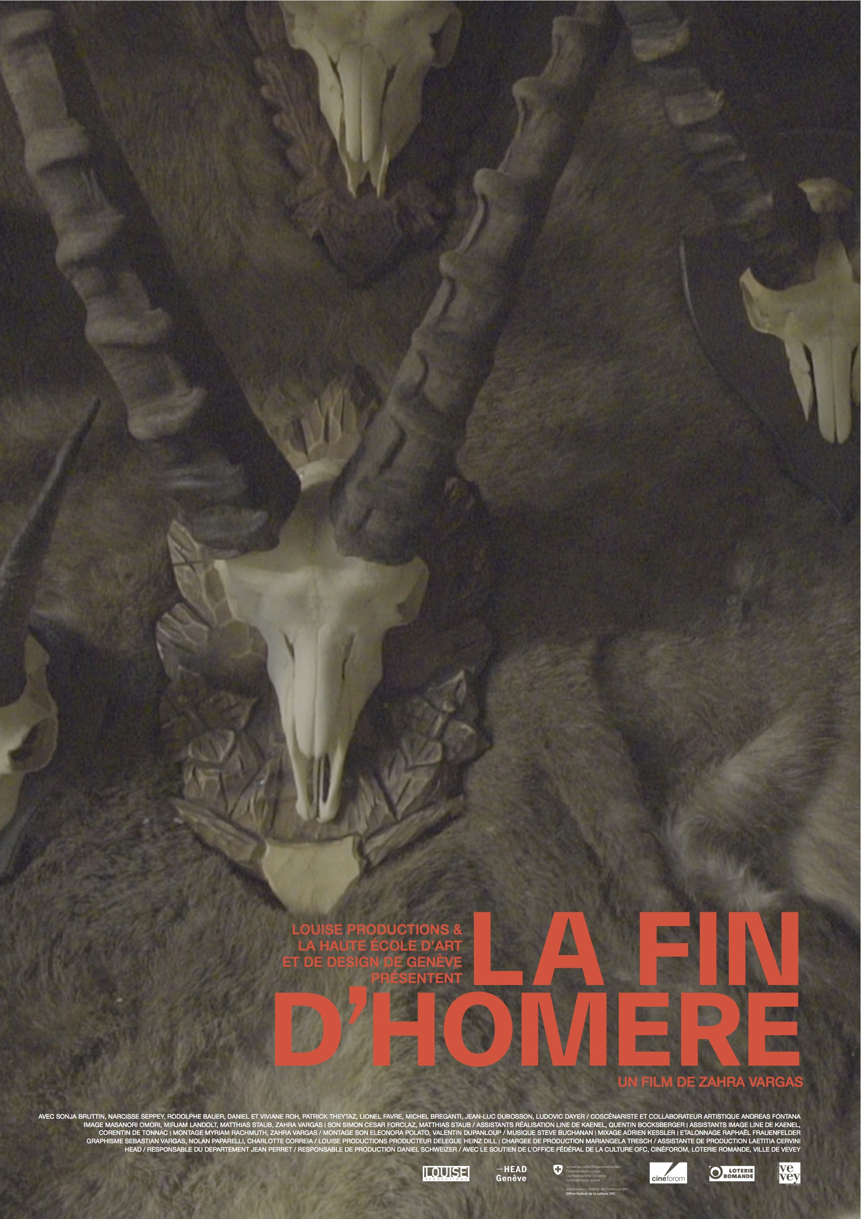 LafindHomere_affiche2-avec-credits.jpg
