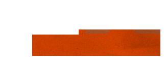 logo_LP_blanc.png