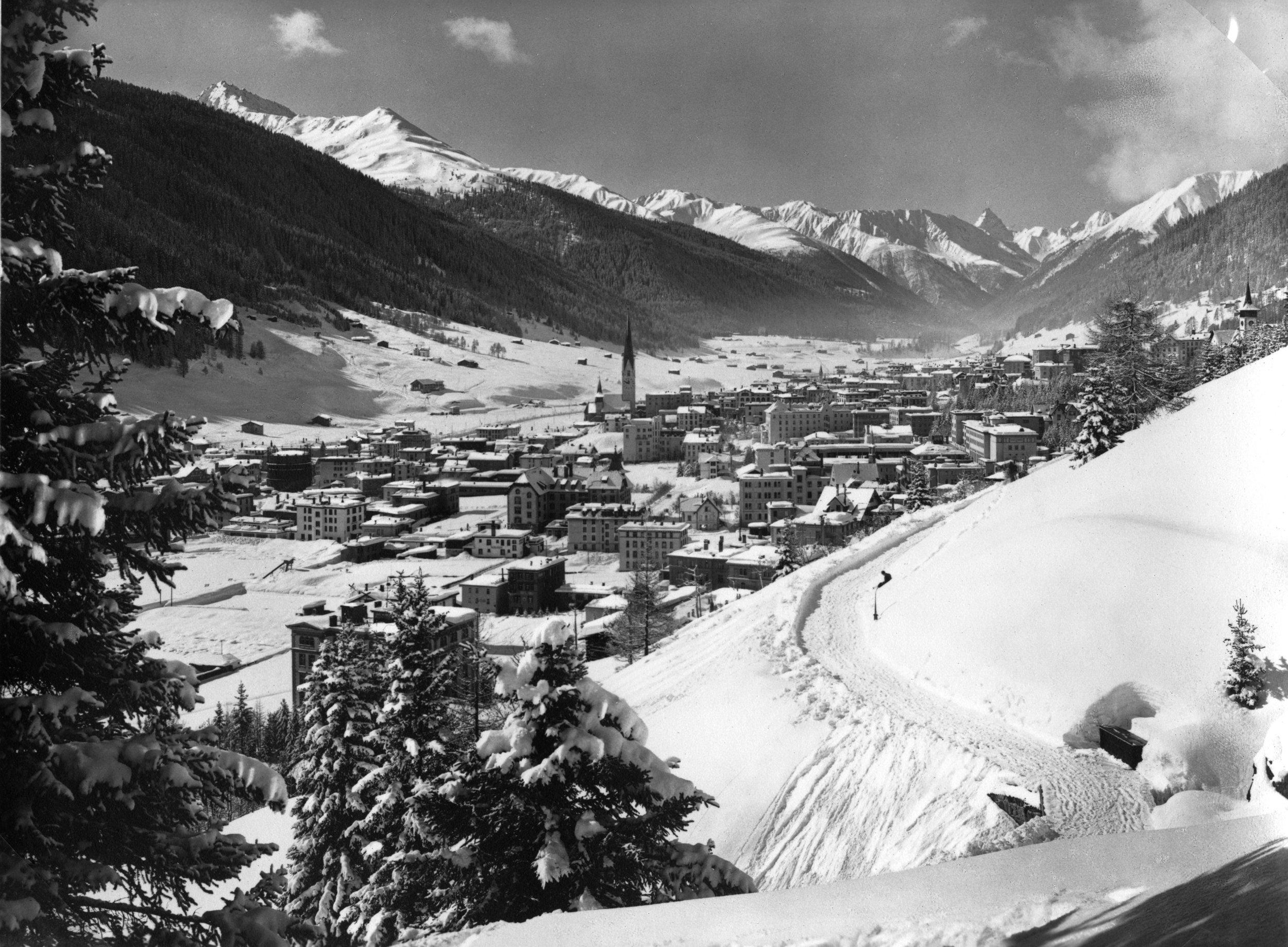 montagne.davos.jpg