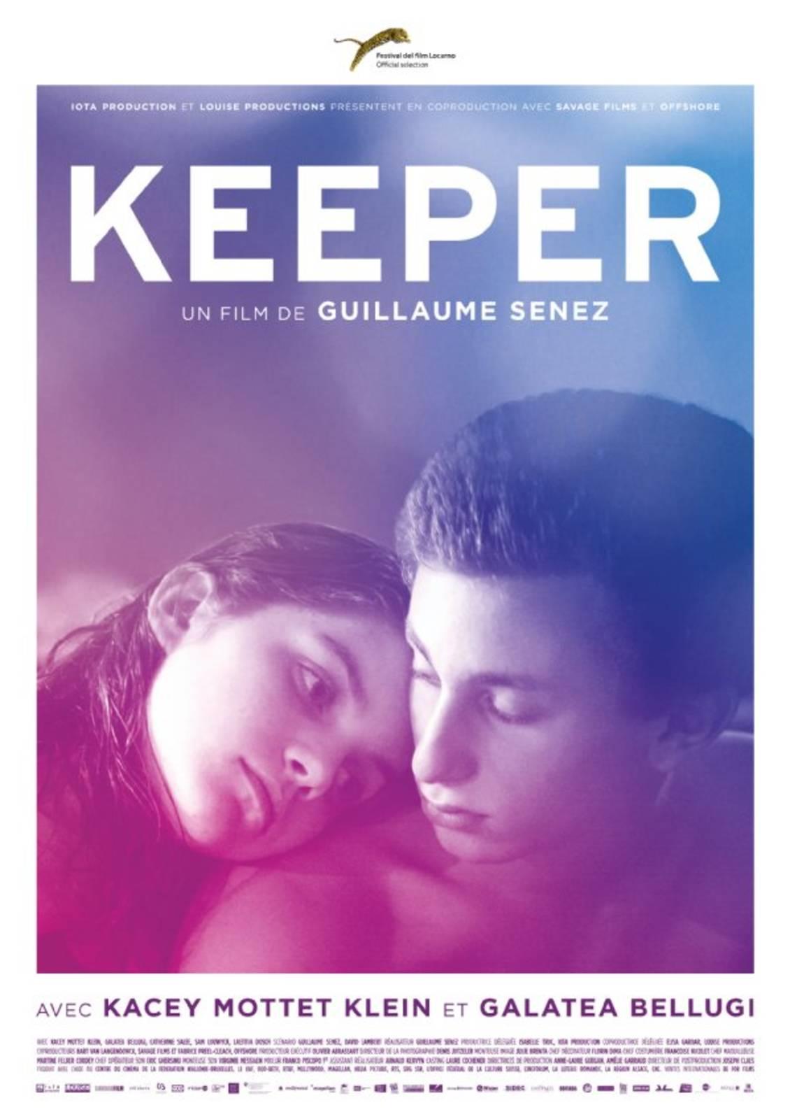 Keeper-Affiche.jpg