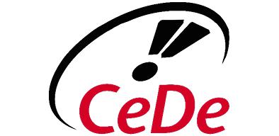 Cede_Black-Friday-1.png