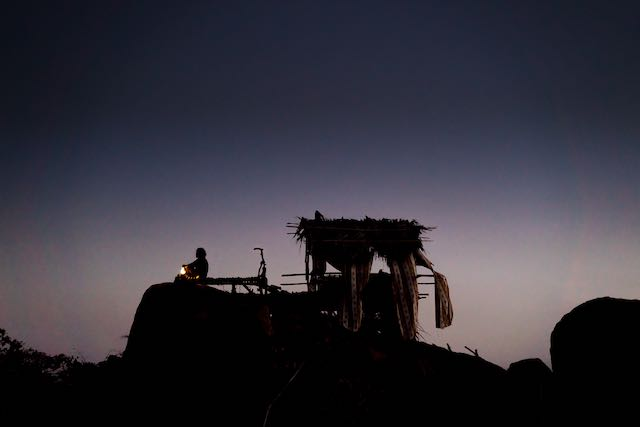 H India 052.jpg