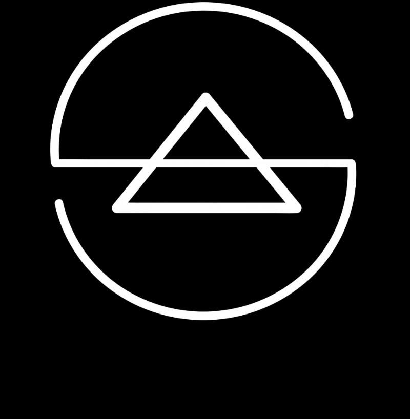 Spirit Award Circle Logo crop-01.png