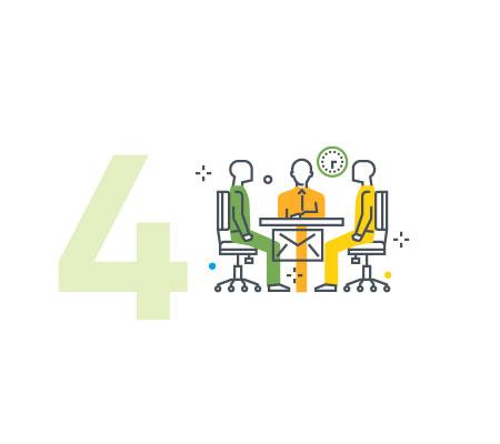 CapacityDevelopment-Icons-4.jpg