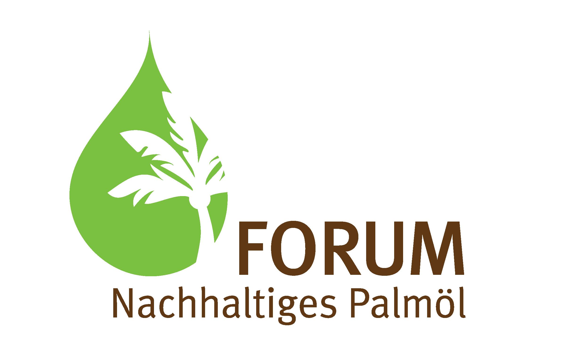 Logo_FONAP_Palme.png