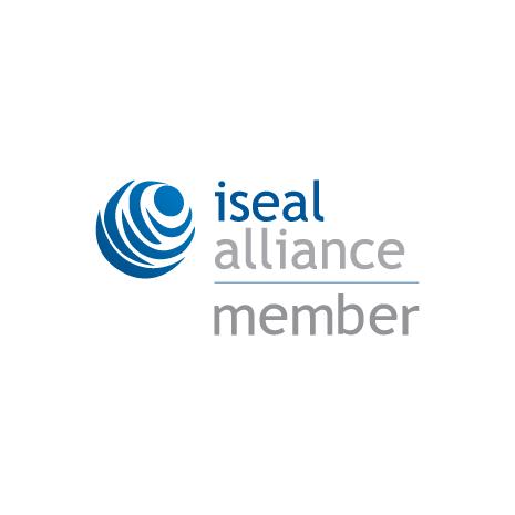 Iseal-member-logo.png