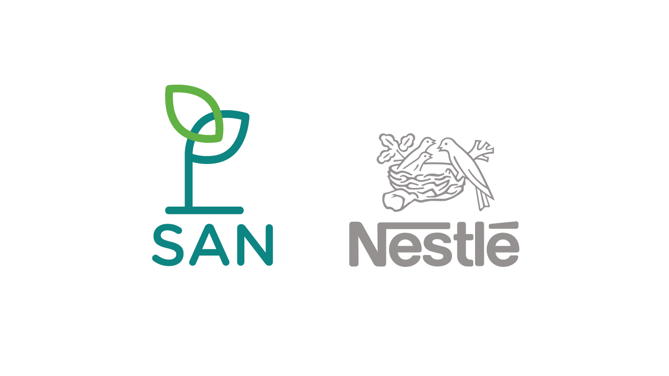 San-nestle-Partnership.png