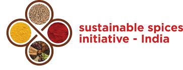 SSI-I-logo.png