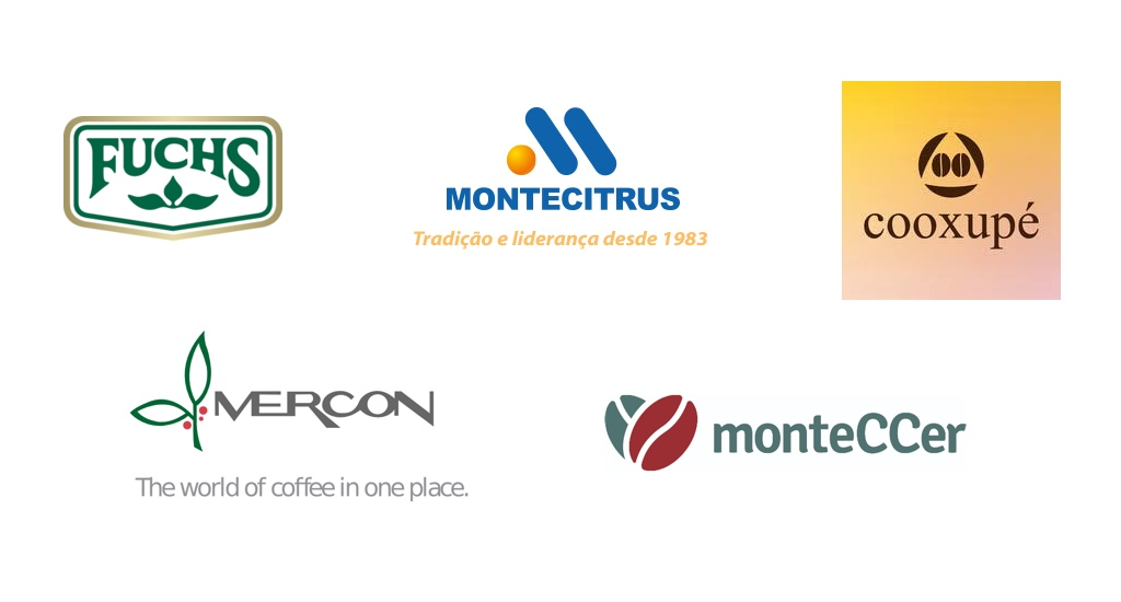 iHub-Client-logos.jpg