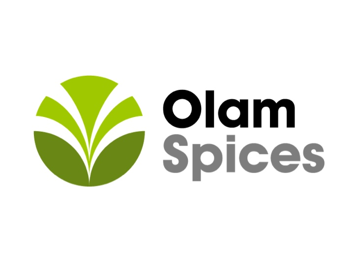 supplier-olamSpices.jpg