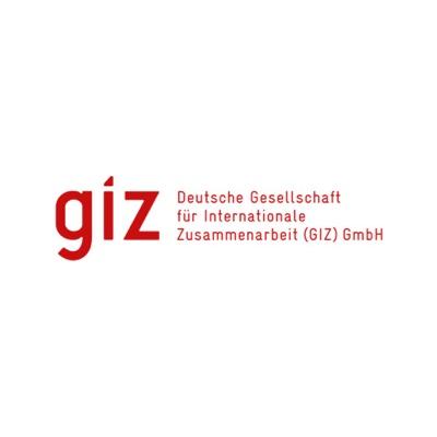 DC_GIZ.jpg