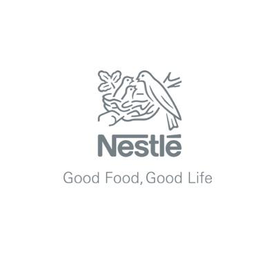 DC_Nestle.jpg