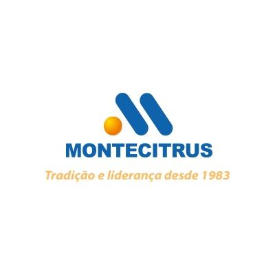 DC_Montecitrus.jpg