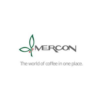 DC_Mercon.jpg