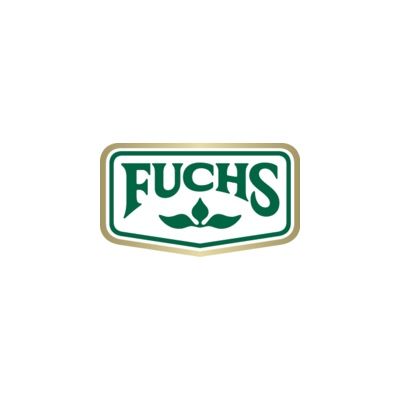DC_Fuchs.jpg
