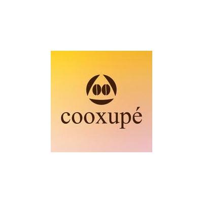 DC_Cooxupe.jpg