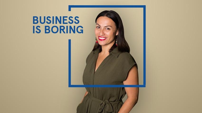 Kōkiri is an accelerator helping Māori entrepreneurs build their own pathways | The Spinoff