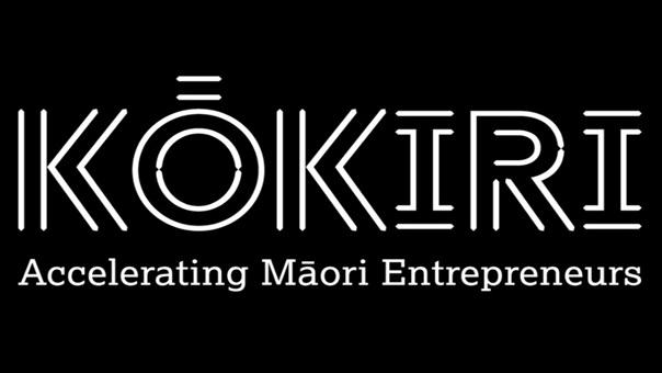 Kokiri puts Maori entrepreneurs on fast track   Radio Waatea