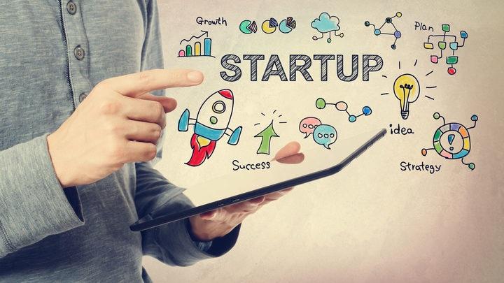 Start-up to foster Māori entrepreneurship | Radio NZ