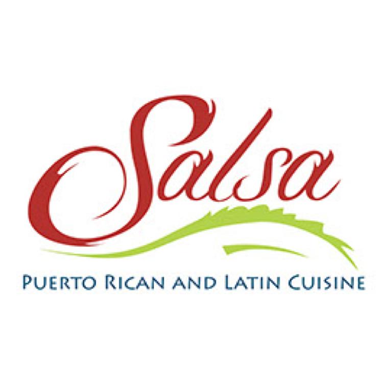 Salsa Puerto Rican Restaurant