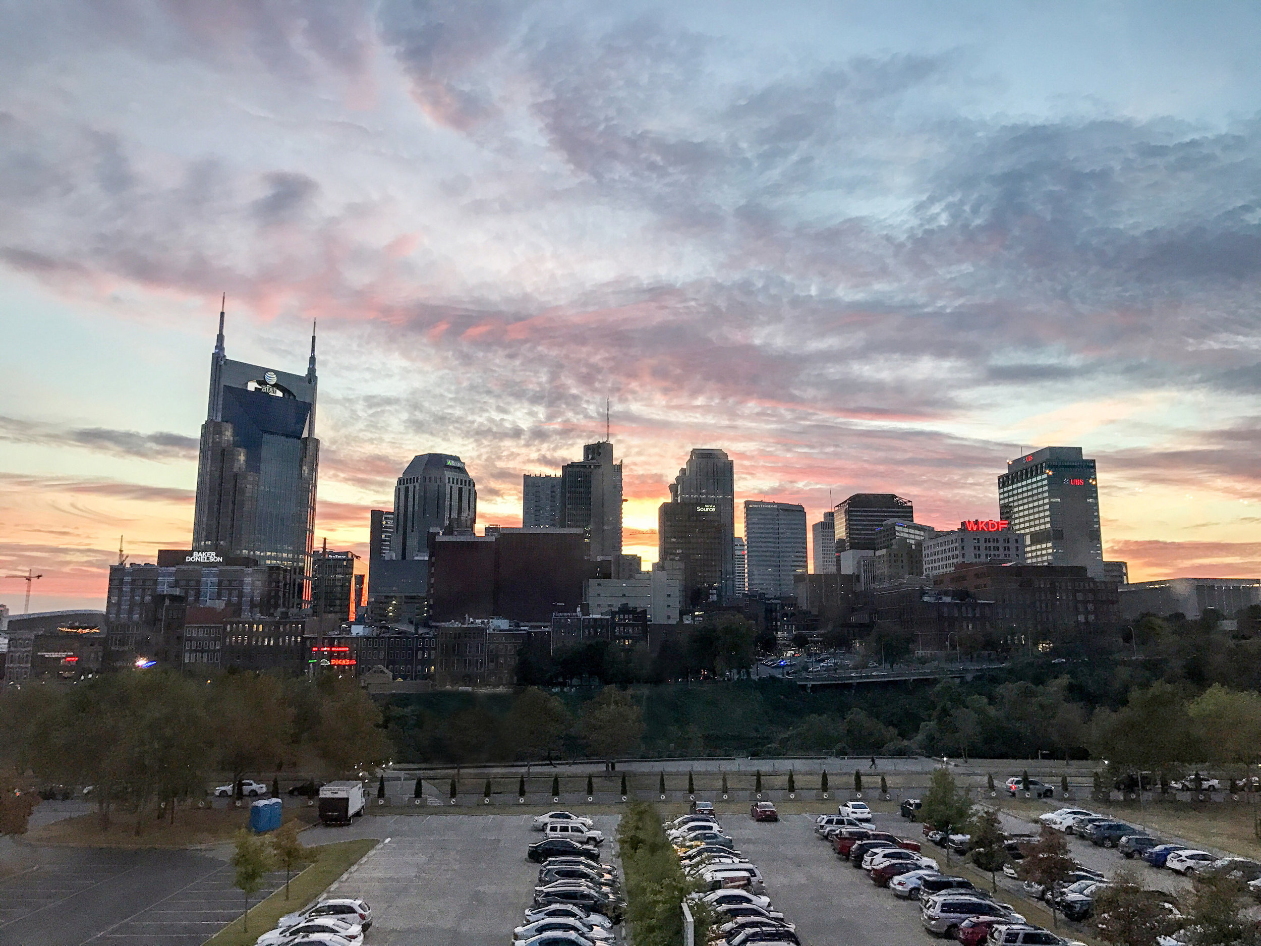 Nashville_Skyline_Picture_Ron_Snitker_Nov_6_2016_edited.jpg