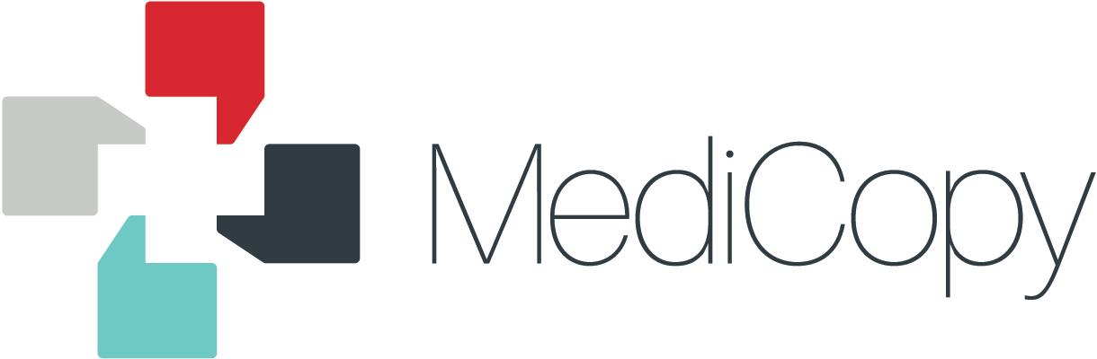 medicopy logo transparent.png