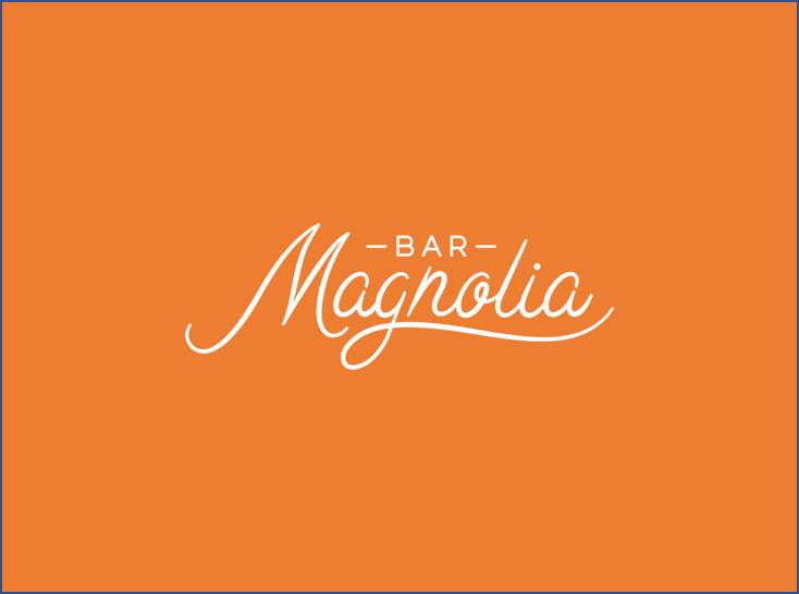 BarMagnolia_TasteWebsite.png