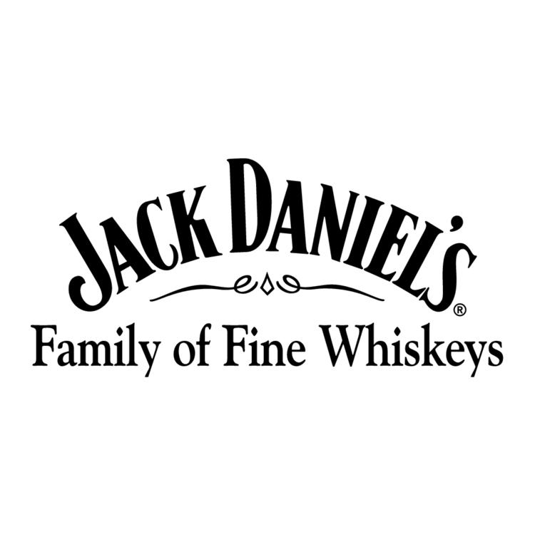 Jack Daniel's - Liquor