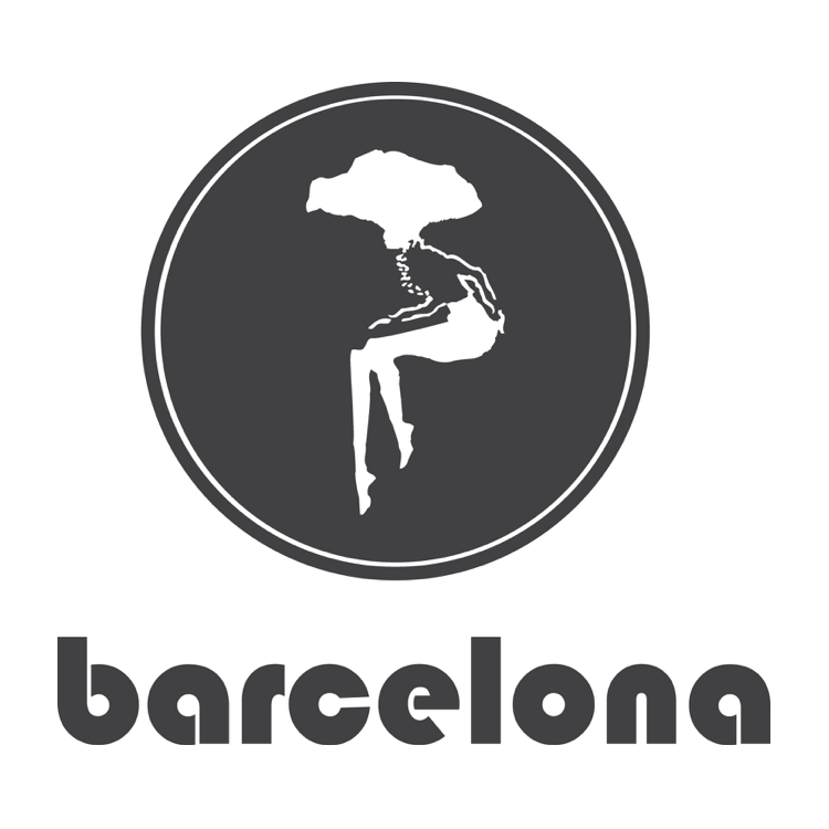 Barcelona - Restaurant