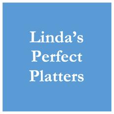 Linda's Perfect Platters - Caterer