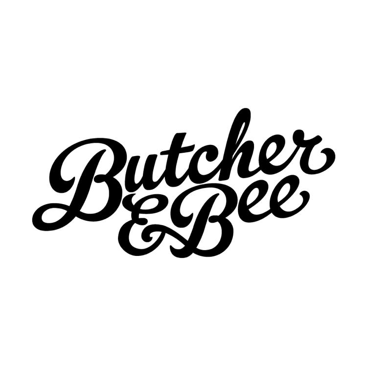 Butcher & Bee ~ Restaurant