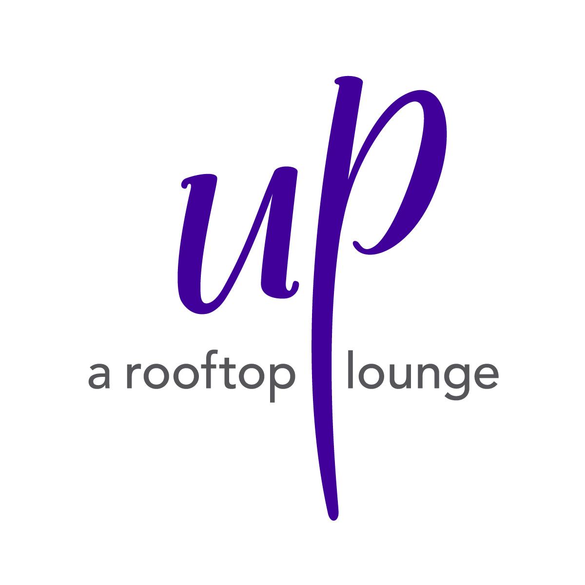 up-logo-white.jpg