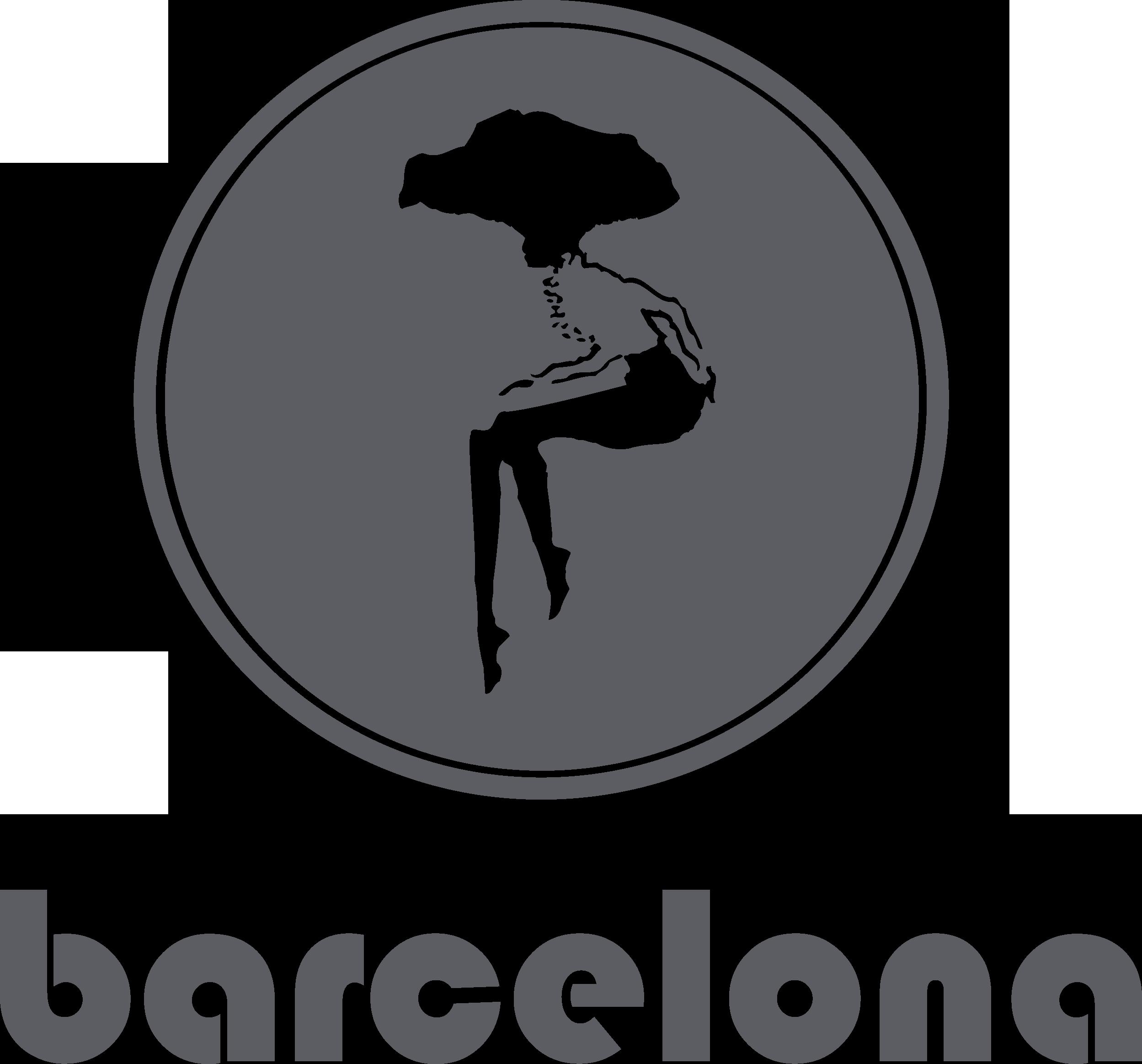 BWB_logo_graphite.png