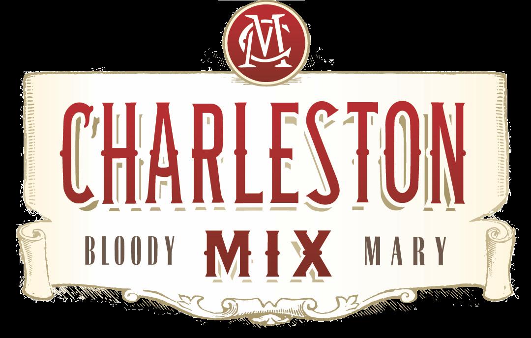 Charleston-Mix-Logo.png