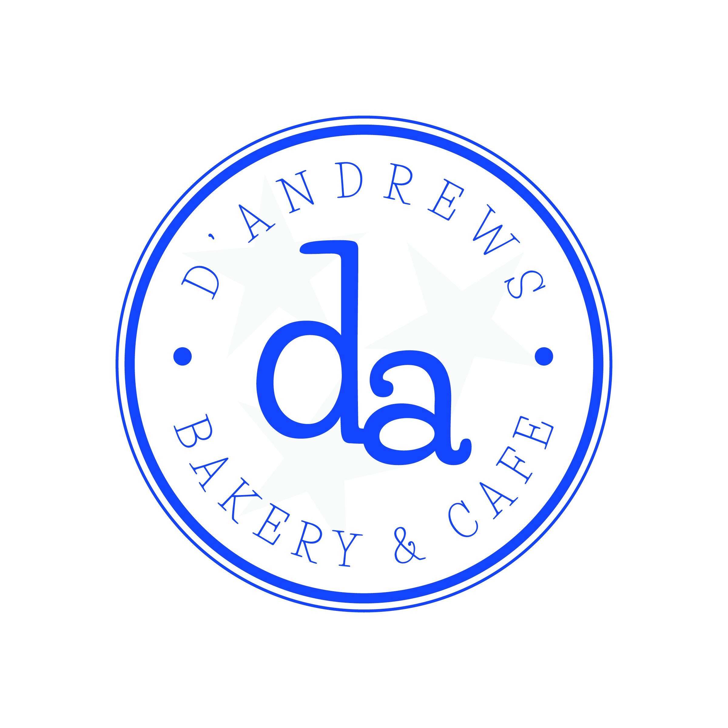 D'Andrews-Logo-01.jpg