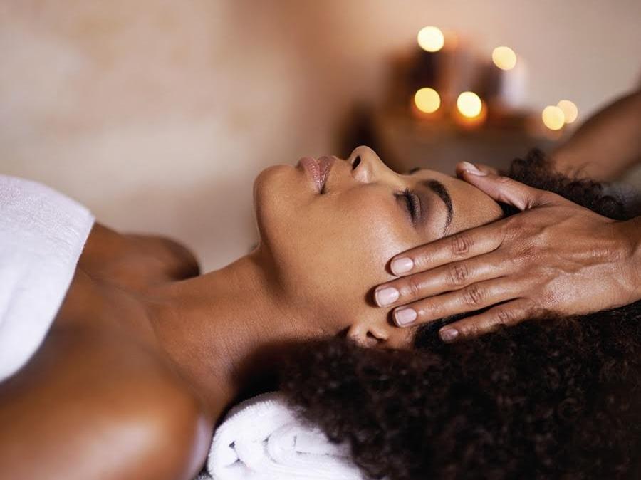 massage1.jpg